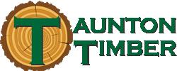 Taunton Timber